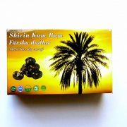Datulės Shirin Kam Bam